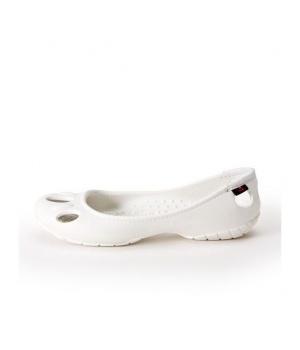 Zdravotní a pracovní obuv chung shi - DUX  f42b4ea094