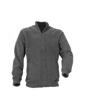 350x450-2__6855_30480_panska-fleece-bund