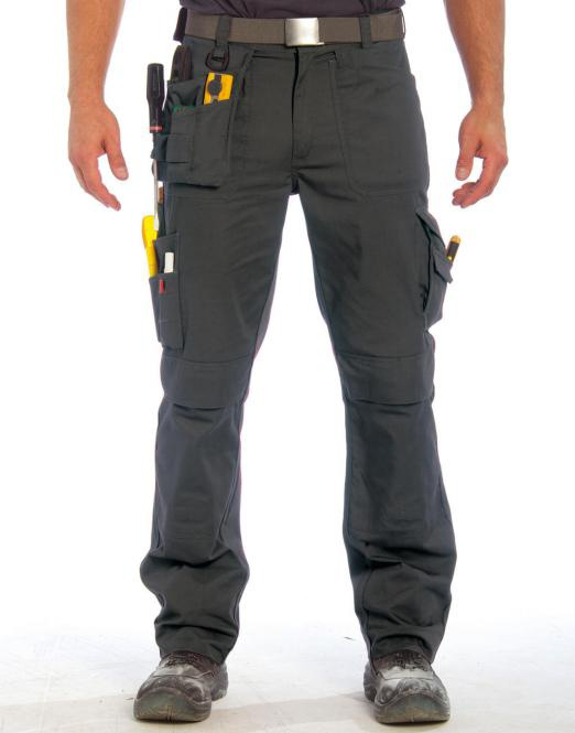 DoRachoty.cz - Pánské pracovní kalhoty B C Performance Pro 8f038c23f6