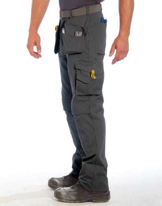 ... Pánské pracovní kalhoty B C Performance Pro ... f9985e72c9