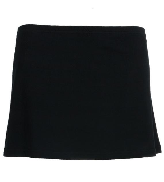 DoRachoty.cz - Kalhotová sukně Patty ROLY c2ba86e8ea